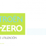 manuales de servicio Citroen Zero