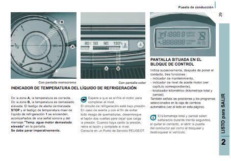 descargar manual peugeot 807 zofti descargas gratis rh zofti com Peugeot 508 manual usuario peugeot 807 gratis