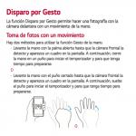 Manual de conducción y servicio LG K10