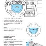 Manuales de conducción Ford Fiesta