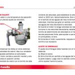 manual zanella hot90