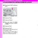 Manual de servicio lexus