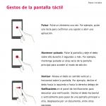 manual de servicio Huawei