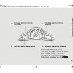 Manual de taller y usuario Honda