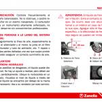 manuales de zanella styler pdf gratis