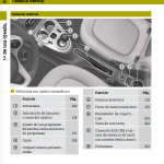 manual de usuario smart