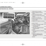 manual de uso hyundai ix20