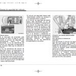 manual de uso hyundai ix20