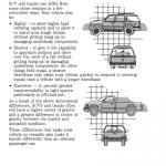 manuales de ford