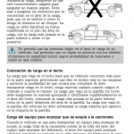 manual de servicio ford f-250
