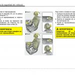Manual de uso Kia Niro