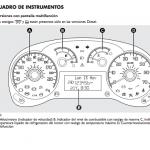 manual del propietario Fiat Qubo