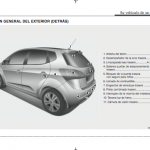 manuales de Kia gratis en español