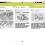 manual del propietario Hyundai Matrix