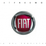 manual de usuario Fiat FreeMont