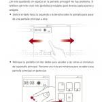 manuales de celulares