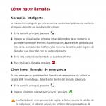 manuales de huawei
