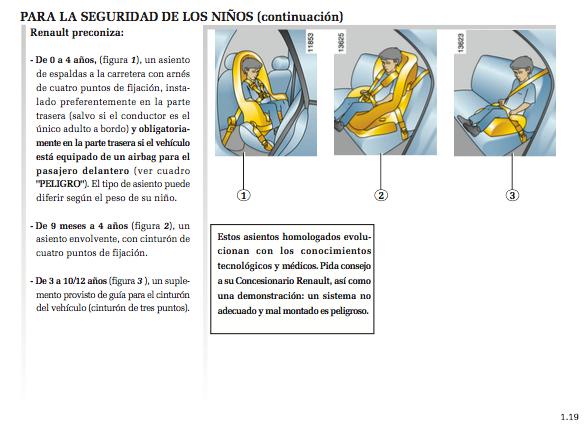 Descargar Manual Renault Logan 2007