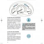 manuales de usuario Ford Ka