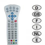 manual de usuario digivolt
