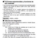 manuales de Casio