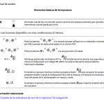 Manual de usuario Epson Xp 235