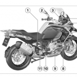 manuales de motos bmw