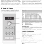 manuales pdf español