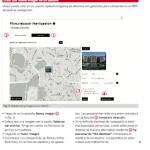 Manuales de MMI Navigation