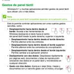Manual de instrucciones Acer