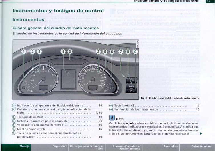 descargar manual audi a6 zofti descargas gratis rh zofti com manual de usuario audi a6 2007 manual de usuario audi a6 2007