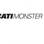 manuales de Ducati