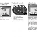 Guía de manuales de BMW