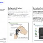 Motorola manuales pdf