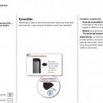 manuales de Motorola