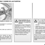 Manuales de Renault Twizy