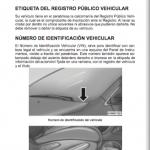 manual de uso chrysler 200
