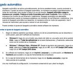 Manual de Hp 2540