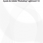 manual lightroom 6 español pdf