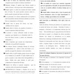 Manual Horno Haier 5 hornillas