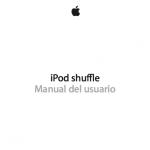 manuales de apple