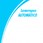 manual lavarropa patriot 515