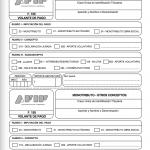 formularios de afip