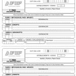 formularios de afip para descargar