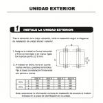 manuales de york pdf