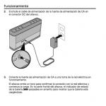 Manual Bose SoundLink III