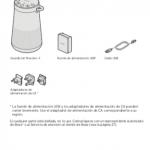 Manual Bose
