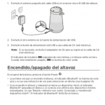 Manual Bose SoundLink