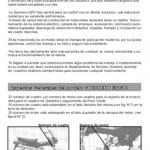 Manuales de Guerrero