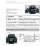 Manual guerrero Econo G90